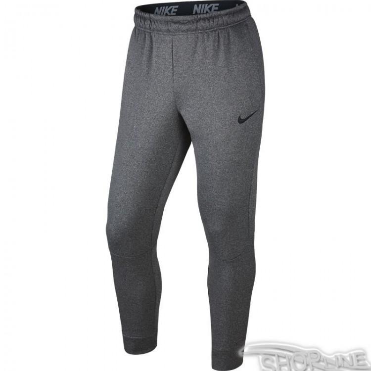 Tepláky Nike Therma M - 800193-091  1997344706