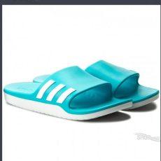 Šľapky Adidas Aqualette CF Slides - AQ2165