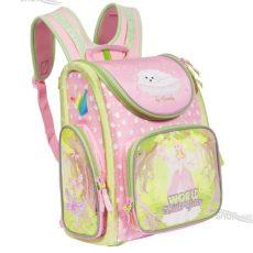 Školská taška Grizzly - RA-668-31
