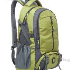 48634fa3e1 Školský batoh Grizzly - RU-617-21