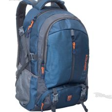 bd71909ff3 Školský batoh Grizzly - RU-617-22