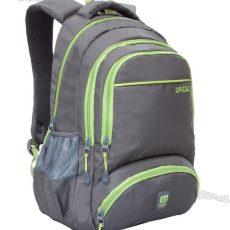 Školský batoh Grizzly - RU-618-64