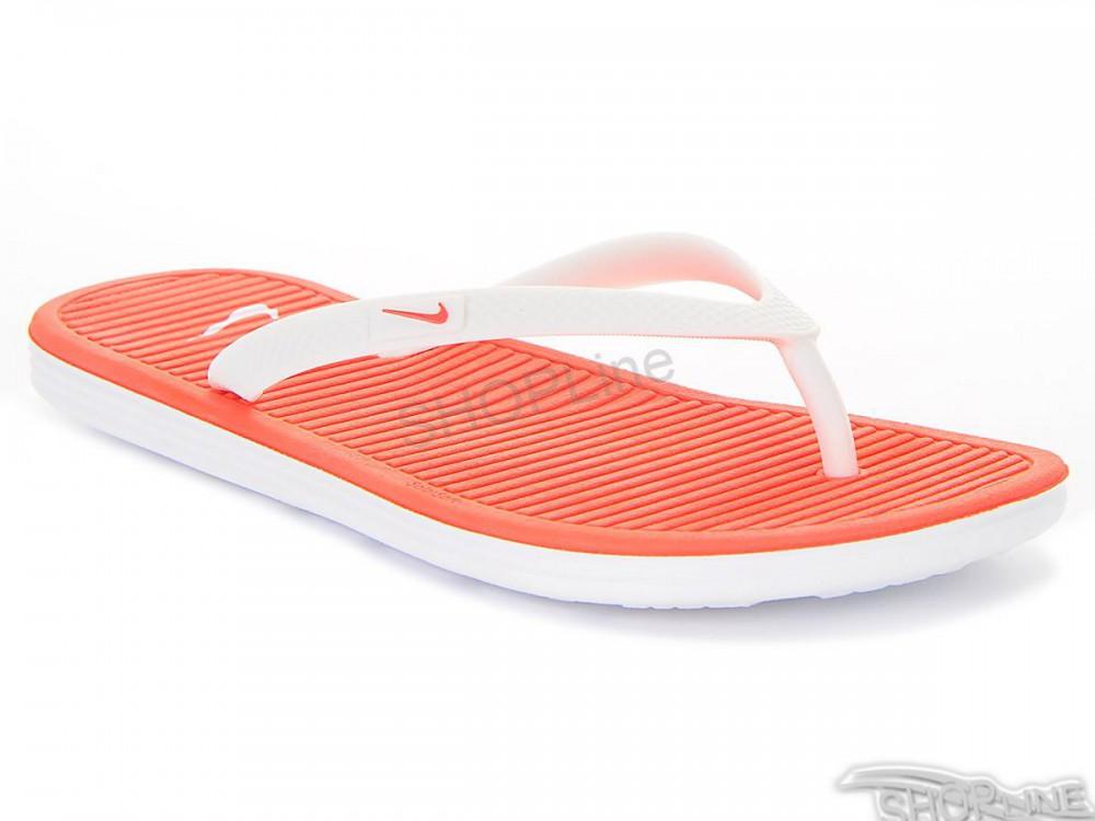 Žabky Nike Wmns Solarsoft Thong II - 488161-161  33cd87bd8b0