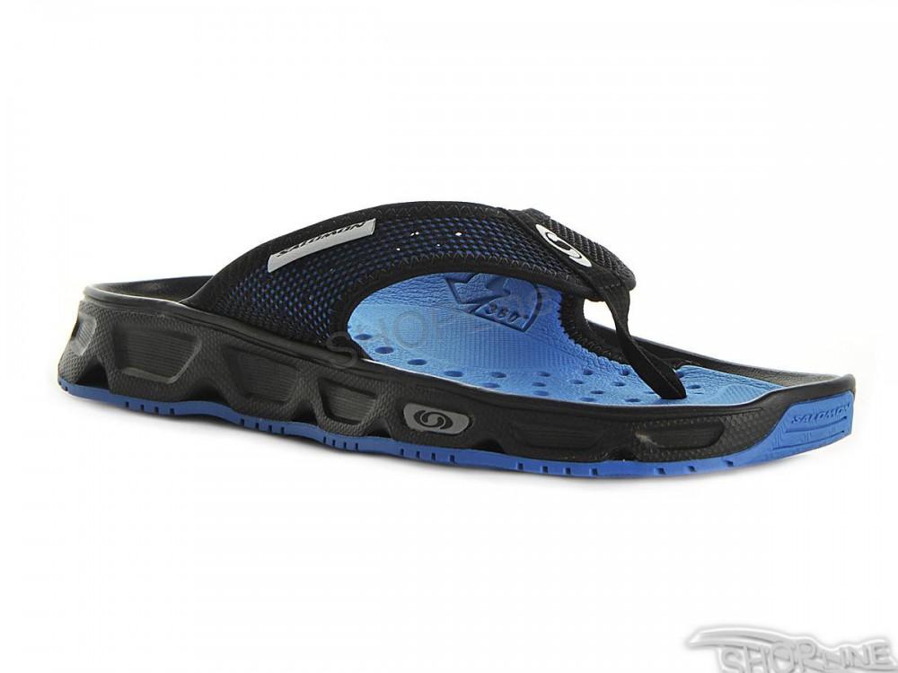 Žabky Salomon RX Break - 394701