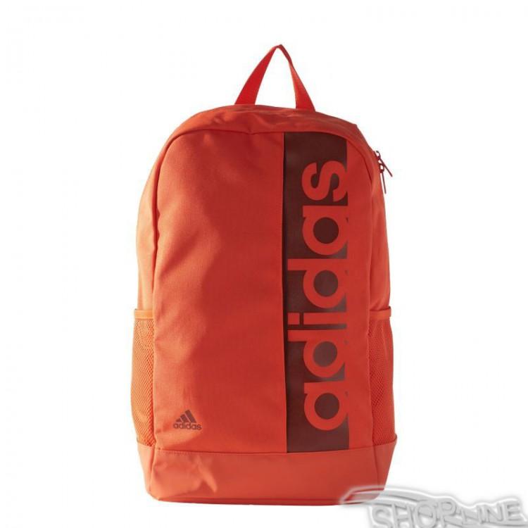 Batoh Adidas Linear Performance - S99969
