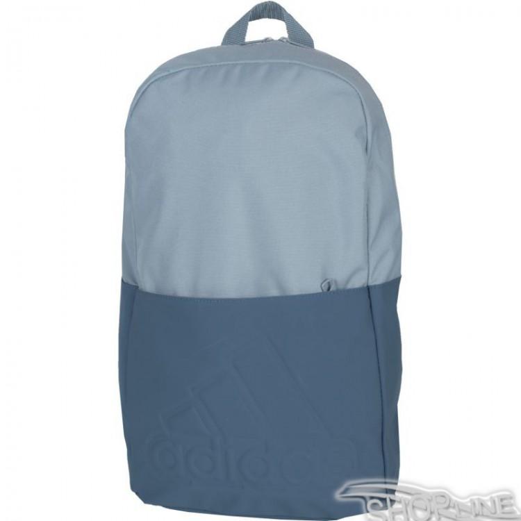 Batoh Adidas Versatile Backpack Logo - S99861
