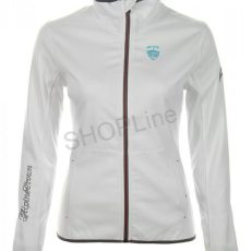 Bunda ALPINECROWN LADIES SOFTSHELL JACKET TINNA - ACSHJ-201322-100