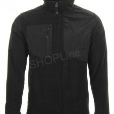 Bunda ALPINECROWN MENS POLAR FLEECE TOR - ACPF-11267-010