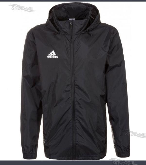 Bunda Adidas Core15 Rain - M35323  d44c97caee6