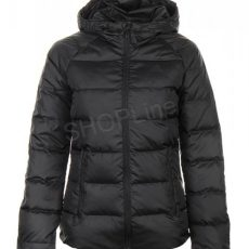 Bunda Adidas Cosy Down Jacket - AA8529