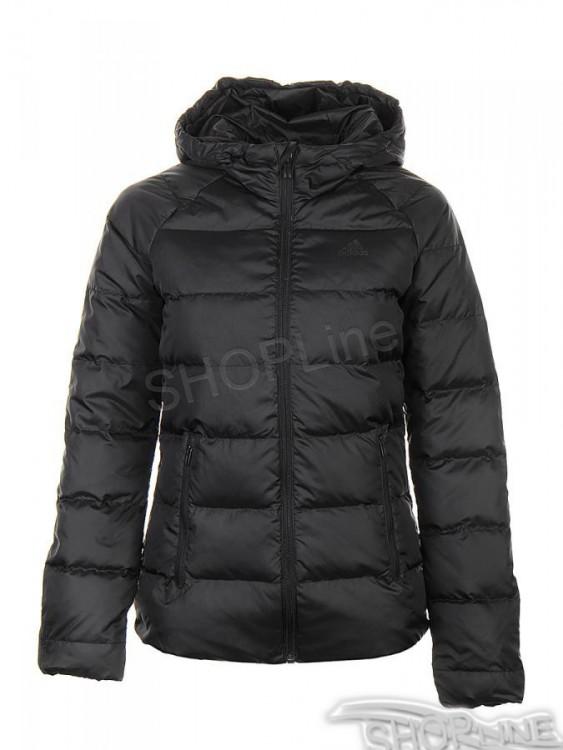 Bunda Adidas Cosy Down Jacket - AA8529