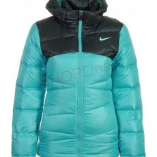 caaefb9920 Bunda Nike Alliance Jkt-550 Hooded - 626977-364