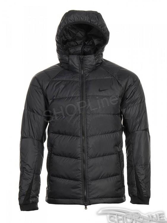 Bunda Nike Max 550 Down Hybrid Jacket - 543356-259
