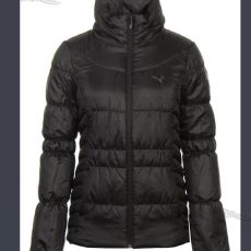 Bunda Puma Ess Padded Jacket - 830068-01