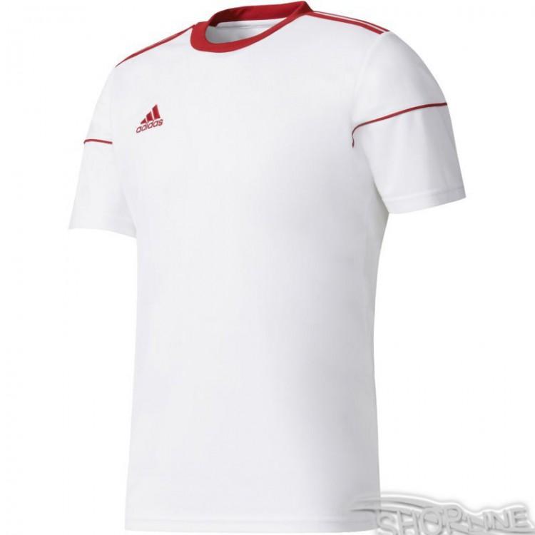 Futbalový dres Adidas Squadra 17 M - BJ9181