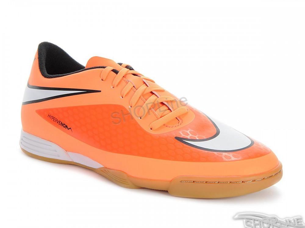 Halovky Nike Hypervenom Phade Ic - 599810-800