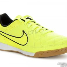 Halovky Nike Jr Tiempo Genio Leather Ic - 631528-770