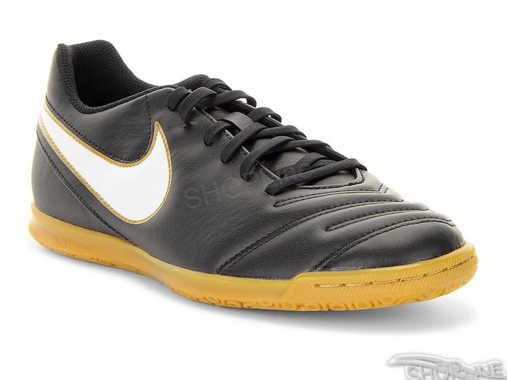 Halovky Nike Tiempo Rio III ic - 819234-010
