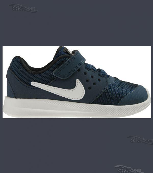 Juniorské športové tenisky Nike - 869974-400