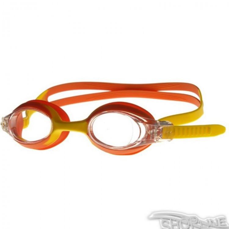 Juniorské  plavecké okuliare  Aqua-Speed Amari 36 - 1169-36