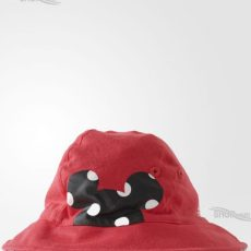 Klobúčik Adidas Minnnie Mouse Disney-BP7822