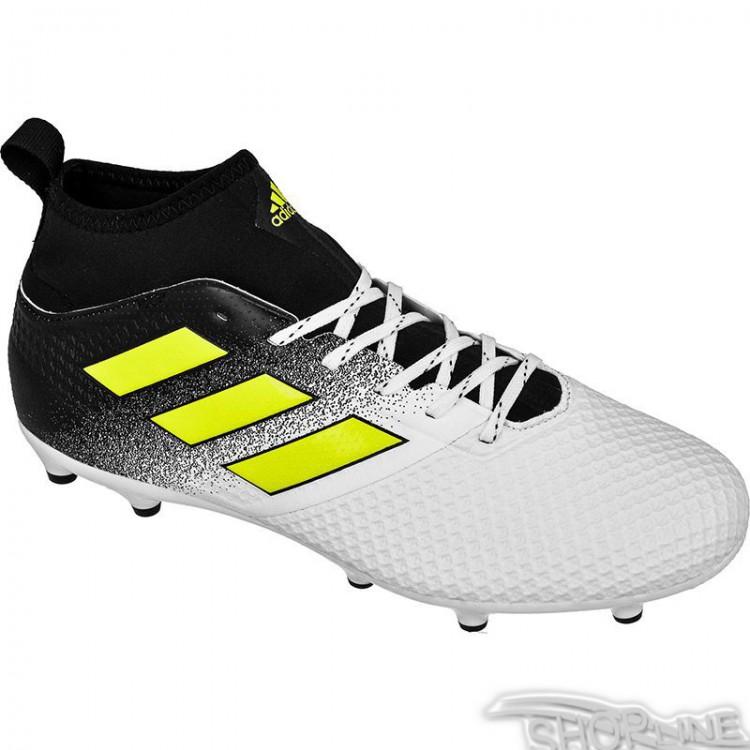Kopačky Adidas ACE 17.3 FG M - BY2196