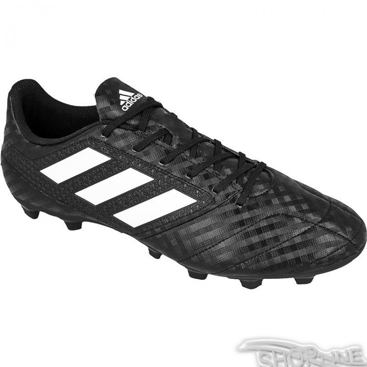 1d858f3d6b Kopačky Adidas ACE 17.4 FxG M - BA9689. Pánske kopačky Adidas