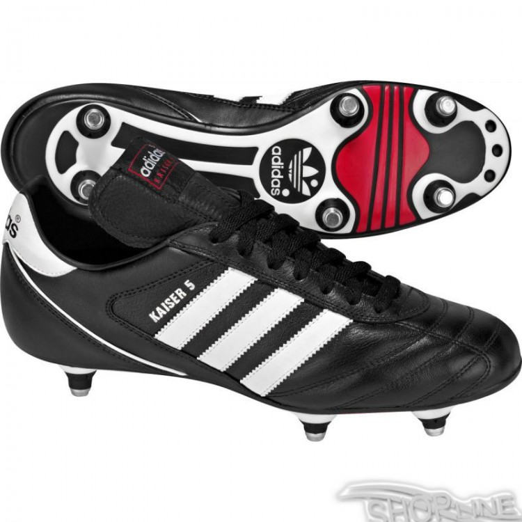 Kopačky Adidas Kaiser 5 Cup SG - 033200