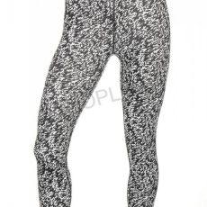 b840b052b Legíny Nike Pronto Essential Crop - 777168-010