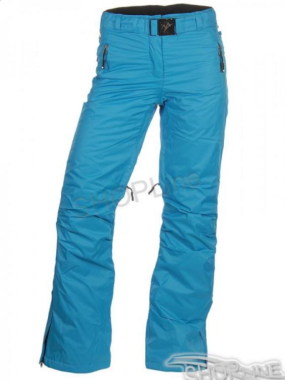 Lyžiarske nohavice ALPINECROWN LADIES SKI PANTS JOLLITY - ACSP-11863-400