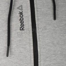 Mikina Reebok Wor C Fz Hoodie Aop - AK1511  94436366536