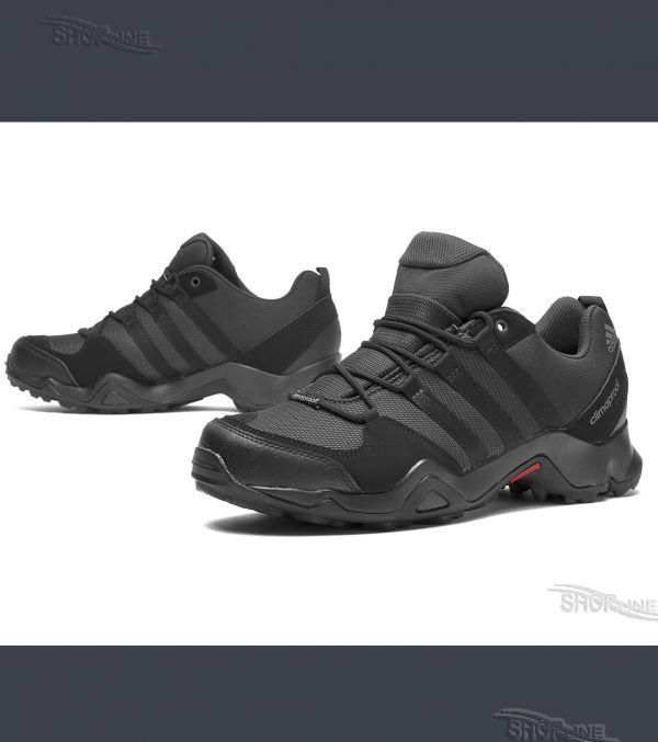 Obuv Adidas AX2 CP - BA9253  f1166617853