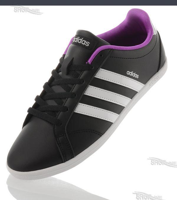 Obuv Adidas CONEO QT -  B74551