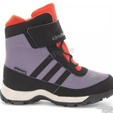 Obuv Adidas Ch Adisnow Cf Cp K - B33213  7a3cded6610