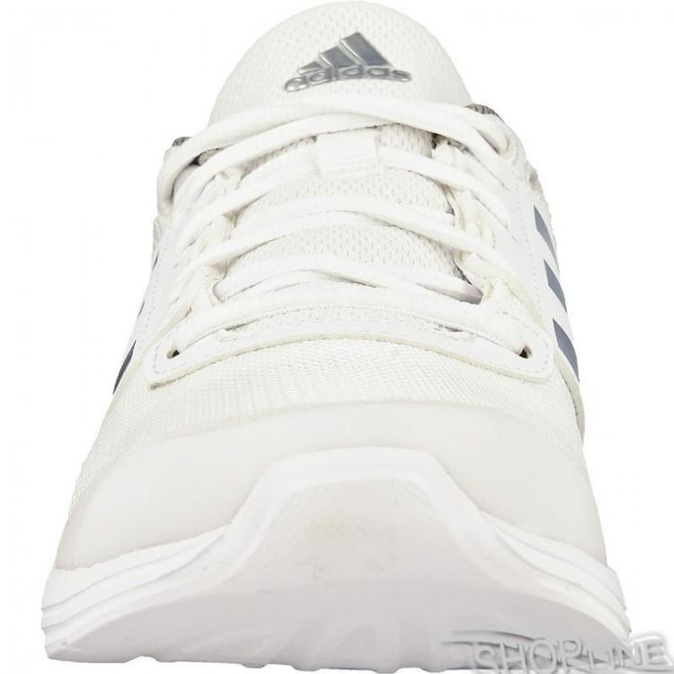 top fashion 8fd1b a5966 Obuv Adidas Essential Fun 2 W - BB4023 · Domov ...