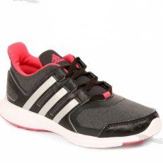 Obuv Adidas Hyperfast 2.0 Grey Pink - S82596