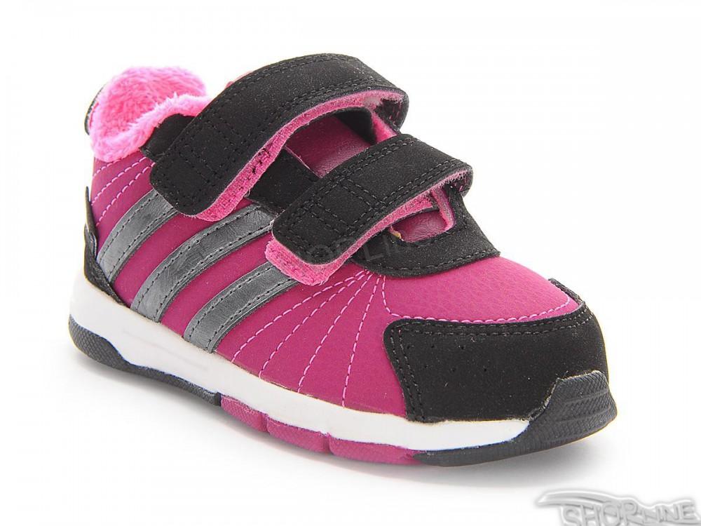 Obuv Adidas Snice 3 CF I - M20469