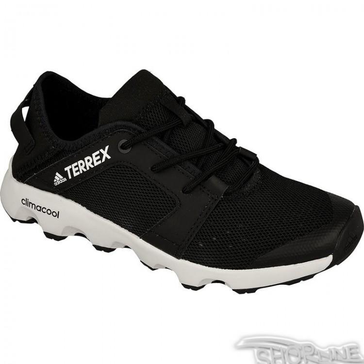 Obuv Adidas Terrex Climacool Voyager Sleek W - BB1915