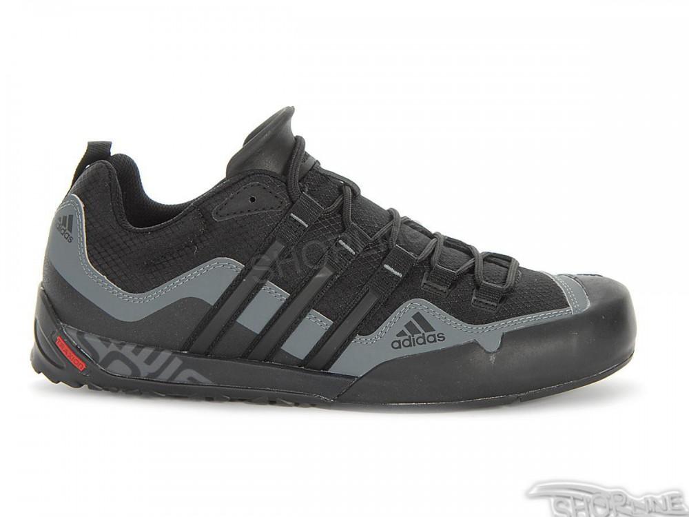 Obuv Adidas Terrex Swift Solo - D67031  0c7c733d7c0