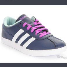 Obuv Adidas VLNEO COURT 14 W - F76619