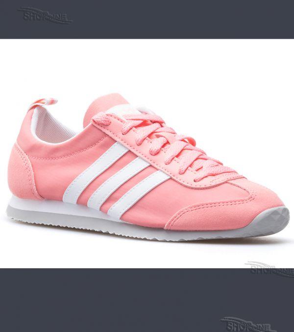 Obuv Adidas Vs Jog W - AW4775