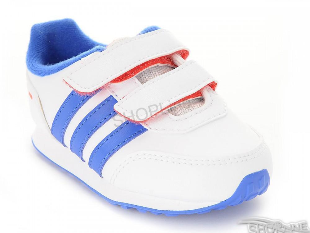 Obuv Adidas Vs Switch Inf - F99385