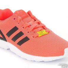 Obuv Adidas Zx Flux K - AF6262