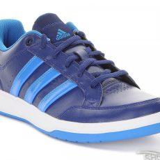 Obuv Adidas oracle VI Str Pu - S41856