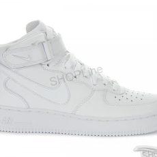 Obuv Nike Air Force 1 Mid 07 - 315123-111  3209652e80e