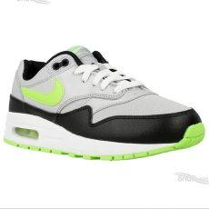 Obuv Nike Air Max 1 Gs - 807602-006