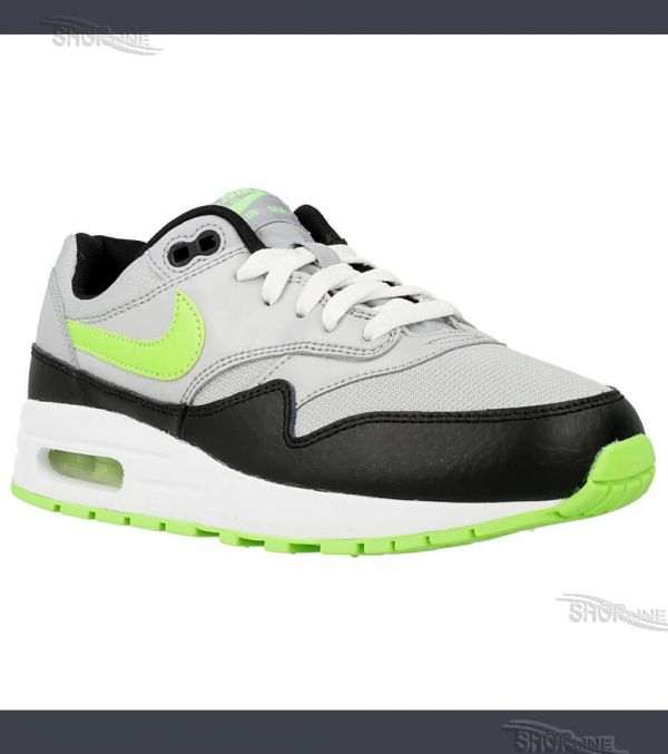 Obuv Nike Air Max 1 Gs - 807602-006