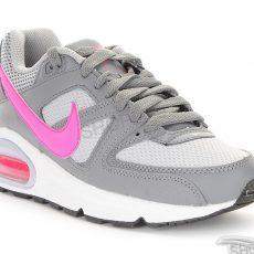 Obuv Nike Air Max Command gs - 407626-069