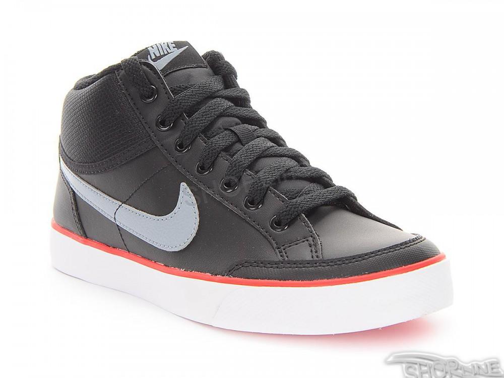 Obuv Nike Capri 3 Ltr gs - 580410-017