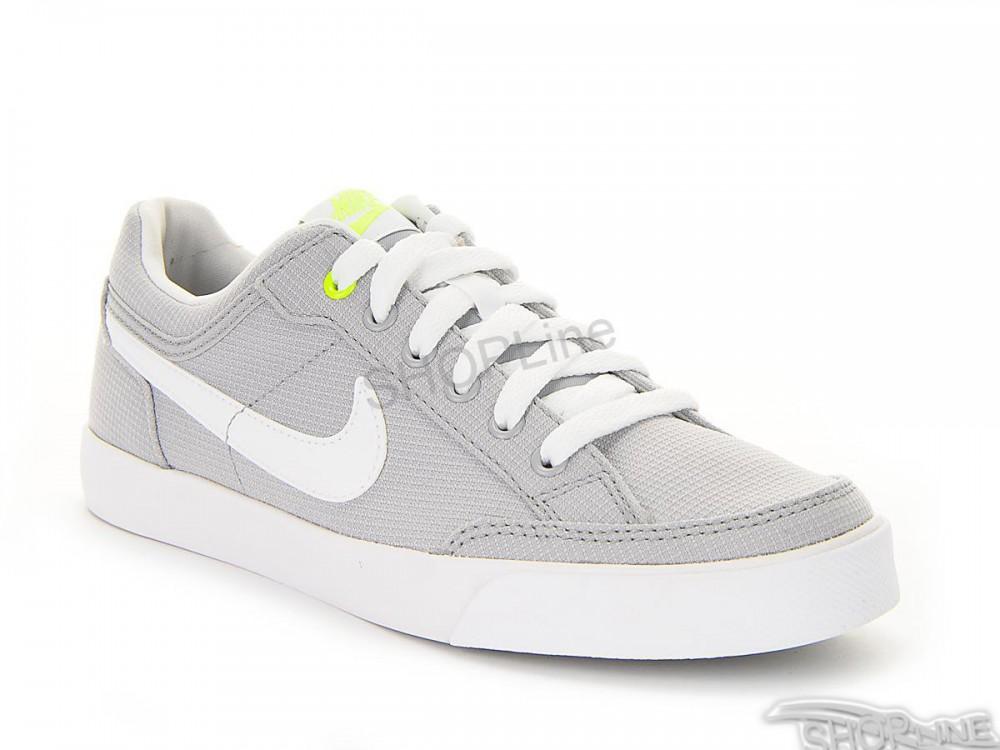 Obuv Nike Capri 3 Txt Gs - 580539-007